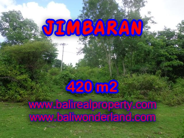 Tanah Di Bal   i, Tanah Dijual Di Bali, Tanah Di Bali Dijual, Tanah Murah ...